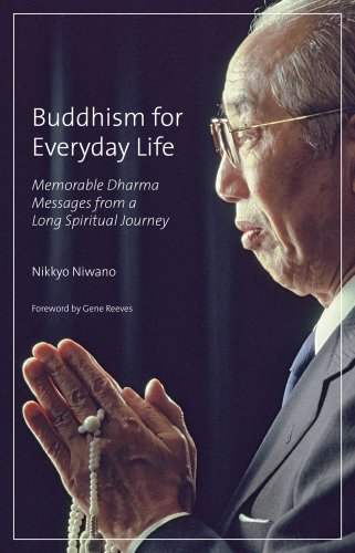 a buddhist kaleidoscope essays on the lotus sutra A buddhist kaleidoscope essays on the lotus sutra  click to order essay essay the first wealth is health.