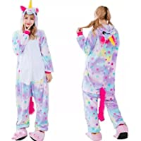 Pijama Kigurumi Cosplay