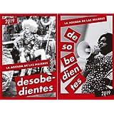 Agenda de las mujeres 2020: Amazon.es: Vvaa: Libros