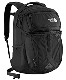 The North Face Recon Daypack - TNF Black