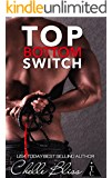 Top Bottom Switch (The Club)