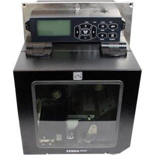 Zebra Technologies ZE50043-L010000Z Series ZE500-4 PAX Pr...