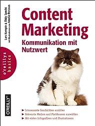 Content Marketing: Kommunikation mit Nutzwert