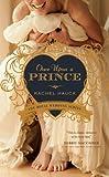 Once upon a Prince, Rachel Hauck, 1410460053