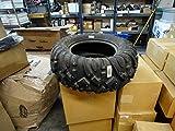 1 ITP Tundra Cross Tire AT25X9-12 Studded 59-60200 0601-118