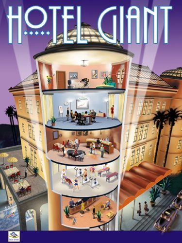 Hotel Giant [Download]