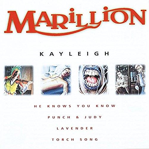 Marillion-Kayleigh-CD-FLAC-1996-MAHOU Download