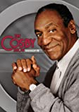 Cosby Show: Season 8 [DVD] [Import]