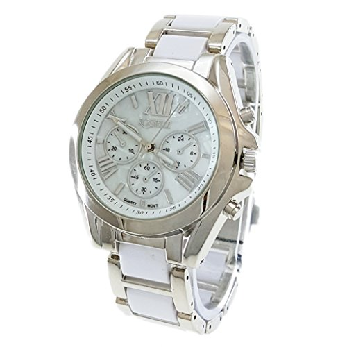 classy-modern-style-womens-dress-watch-mother-of-pearl-dial-swanson-zipper-travel-gym-case