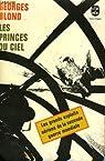 Les princes du ciel par Blond