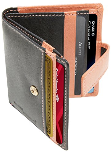 Bifold Wallets For Women