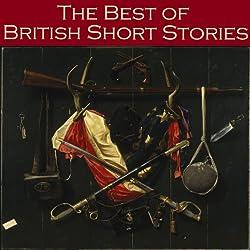 The Best of British Short Stories
