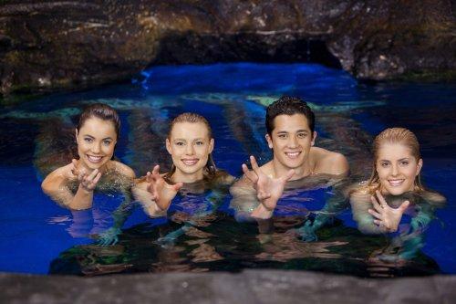 mako mermaids season 1 episode 14 720p vs 1080p