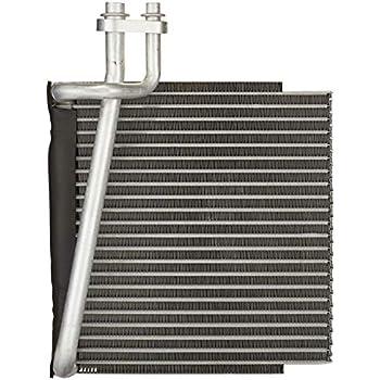 A//C Evaporator Core Spectra 1010278