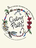 img - for Circling Faith: Southern Women on Spirituality book / textbook / text book
