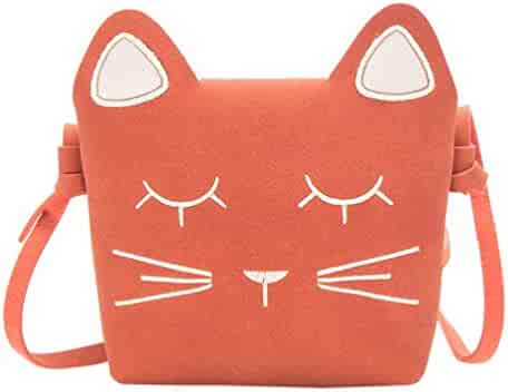 27e8115582ef Shopping 3 Stars & Up - Backpacks - Luggage & Travel Gear - Clothing ...