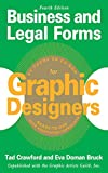 img - for Business and Legal Forms for Graphic Designers (Business and Legal Forms Series) book / textbook / text book