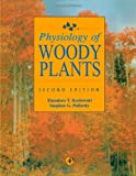 img - for Physiology of Woody Plants, Second Edition by Theodore T. Kozlowski (1996-10-21) book / textbook / text book