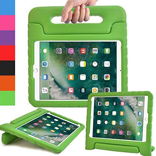 AVAWO Kids Case iPad Release product image