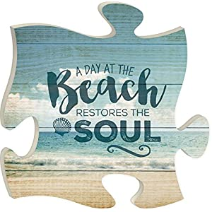 51PQgBTsh%2BL._SS300_ Beach Wall Decor & Coastal Wall Decor