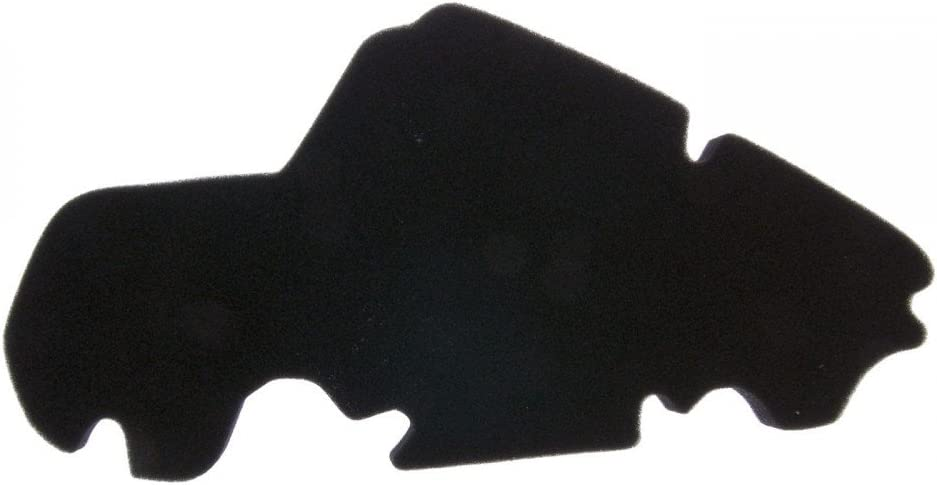 Air filter for Piaggio Liberty 50 2T