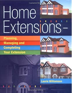 Home Extensions Planning Managing And Completing Your Extension