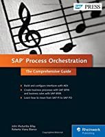 SAP Process Orchestration Front Cover