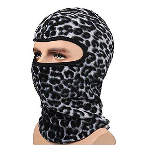 Its Winter Hard Hat Liner (PADEK 6 in 1 Motorcycle Neck Warm Helmet Winter Outdoor Face Hat Fleece Tactical Balaclava Hood Ski Mask Premium Face Mask)
