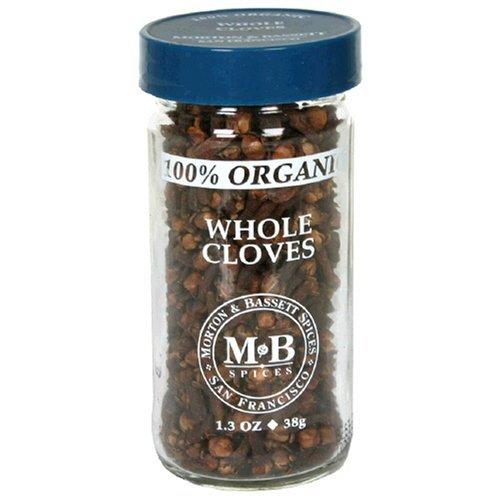 1.3 Ounce Jars - 9