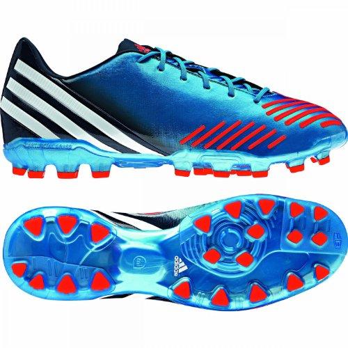 Adidas De De Adidas Adidas Foot Foot Chaussures Adidas Chaussures Chaussures Homme Foot De Homme Homme FHqxH4IwTS