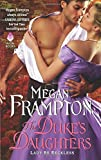 The Duke's Daughters: Lady Be Reckless by  Megan Frampton in stock, buy online here