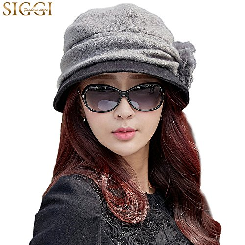 Most Popular Womens Bucket Hats