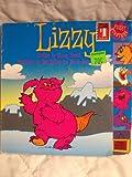 Lizzy, , 1576576884