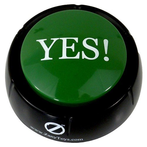 (The Yes! Button)