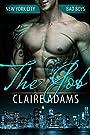 The Job (A Standalone Novel) (New York City Bad Boy Romance)