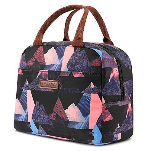 LOKASS Lunch Bag Cooler