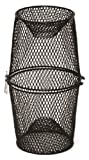 Eagle Claw Crayfish Trap (9-Inch)