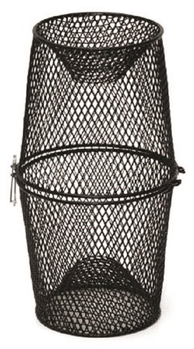 Eagle Claw Crayfish Trap (9-Inch) Eagle Claw Crab Trap