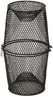 Eagle Claw Crayfish Trap, 9-Inch