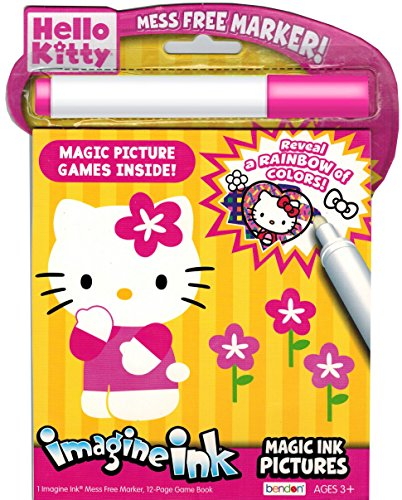 hello-kitty-imagine-ink-book