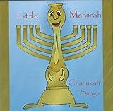 Little Menorah Chanukah Songs