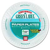 AJM Packaging Corporation PP9GRAWH Paper