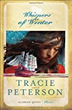 Whispers of Winter (Alaskan Quest #3)
