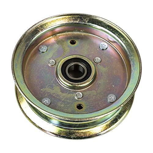 MTD 717-1550F Steering Gear
