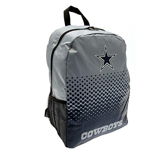 NFL Dallas Cowboys Rucksack