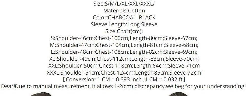 Sweatshirt Herren Herren Hoodie Sweatshirt Langarm Slim Fit Herren Zipper Hoodies Assassin Master Cardigan Creed Jacke Plus Size S 3XL A