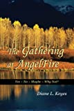 The Gathering at AngelFire (The Women of AngelFire) (Volume 2)