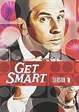 Buy Get Smart: The Complete Series