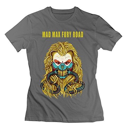demai-lady-100-cotton-mad-max-fury-road-shirt-xl-deepheather