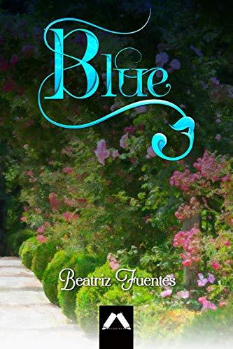 Blue (Elements)